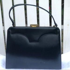 Vintage Vicki Original Handbag